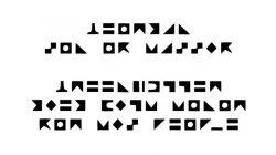 runes-sample